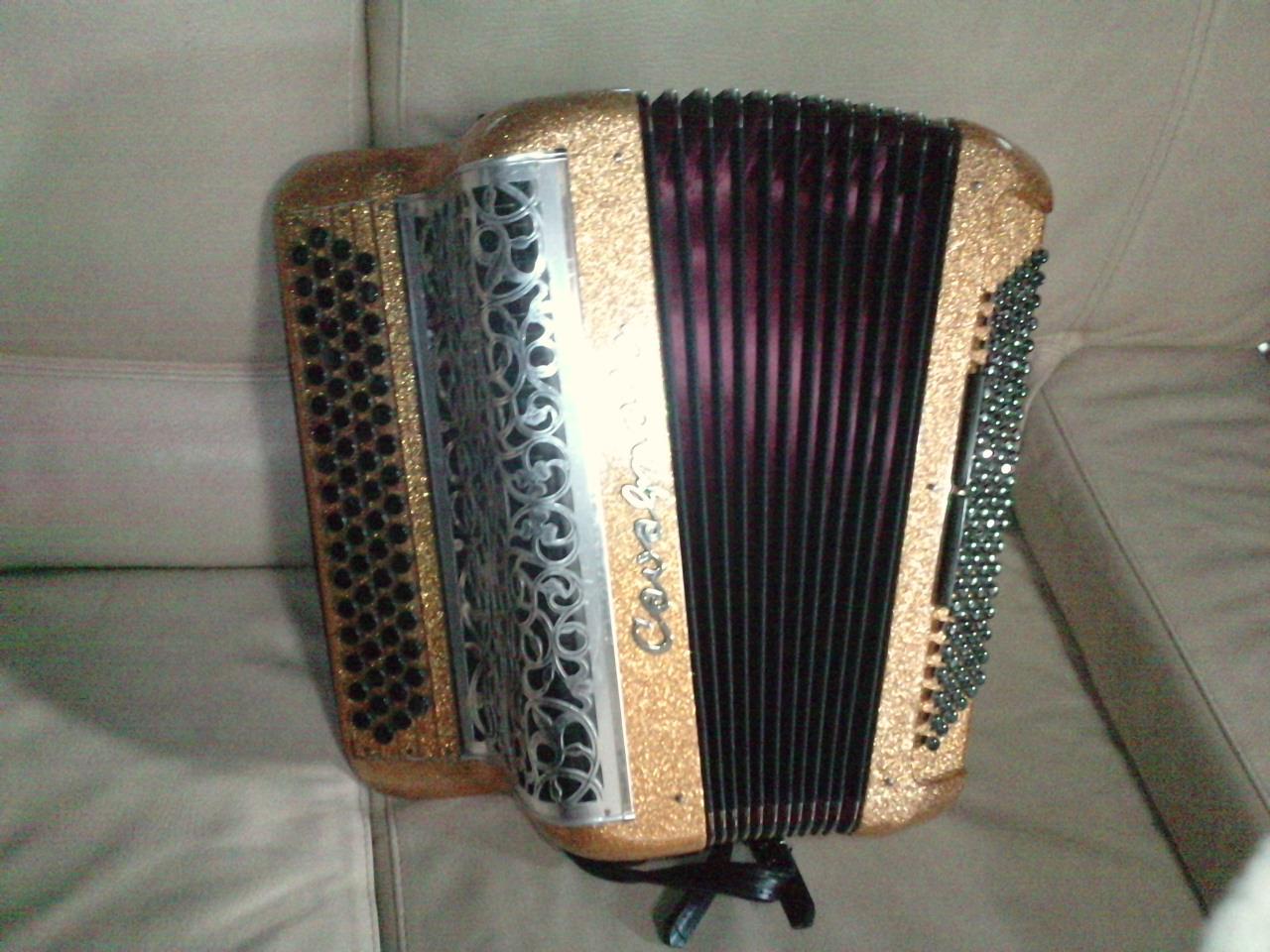 accordeon49